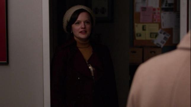 Peggy5