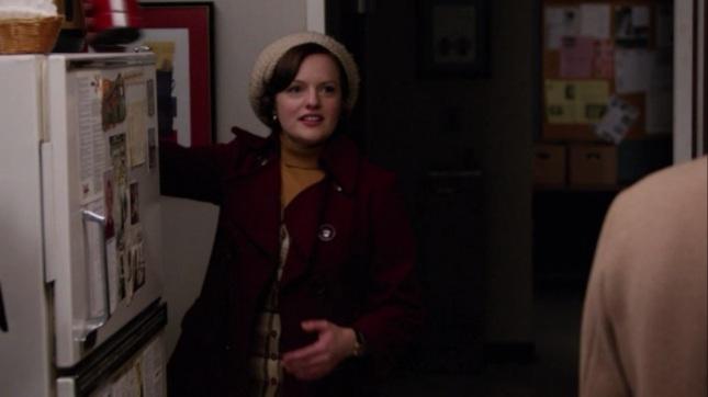 Peggy6