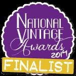 website-badge-Finalist