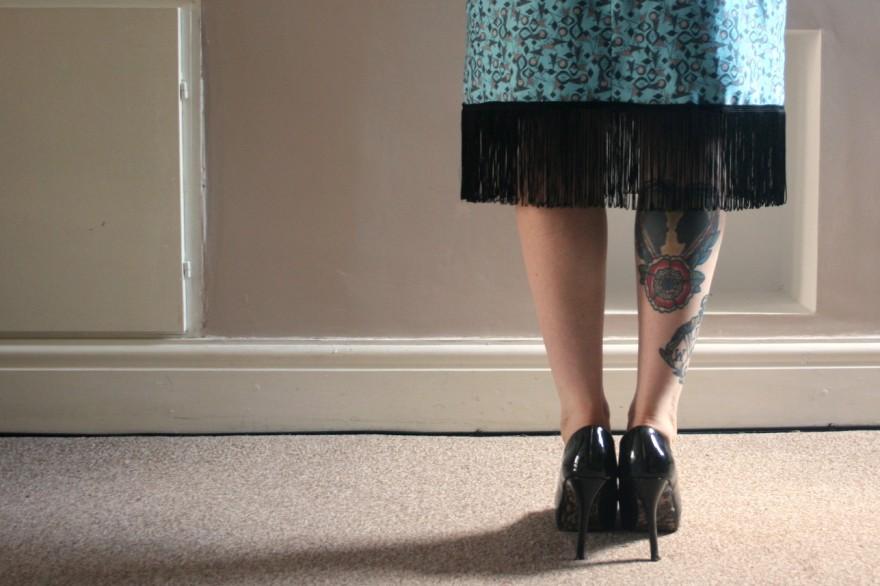 skirt15